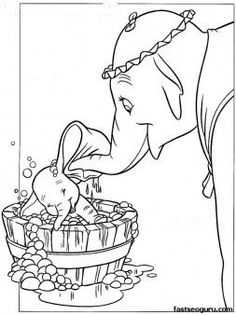 March hare, Coloring pages and Alice in wonderland on