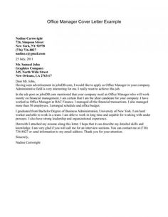 Resume Cover Letter Cruise Ship  letter  Pinterest  Resume cover letters