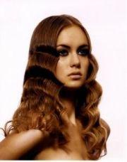 1000 retro hair styles