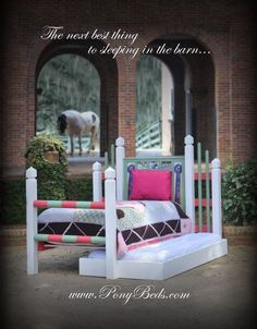 1000 images about Horse Theme Girls Rooms on Pinterest