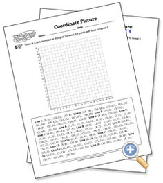 Pie Charts worksheets with great graphing questions first