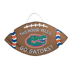 Pin By Jessica Cooper On Florida Gators Pinterest