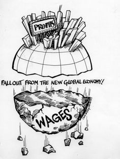 1000+ images about Globalization-Unit III Economic