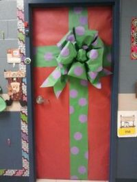 1000+ images about Leadership Door Decor on Pinterest ...