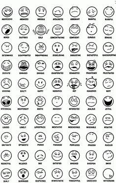 1000+ images about Helping Self Destructive Behavior on