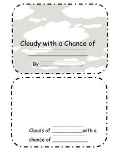1000+ images about Cloudy With a Chance of Meatballs on