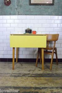 1000+ ideas about Formica Table on Pinterest | Retro ...