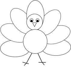 1000+ images about Thanksgiving craft for kids on