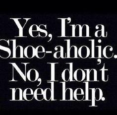 Imagini pentru women and shoes