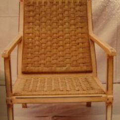 Folding Chair Kijiji Desk In Spanish Liberty: Toilette Ducrot   Pinterest Liberty