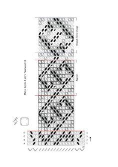 Tablet weaving and Weaving on Pinterest