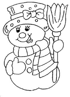 Top 10 Free Printable Spring Flowers Coloring Pages Online