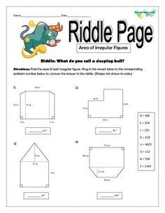 1000+ images about Foldables Math C