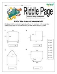 1000+ images about Foldables Math C-10 Geometry ...