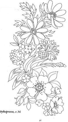 Coloring, Flies away and Free printable coloring pages on