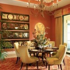 Choosing Paint Colours For Living Room Overstuffed Chairs 1000+ Images About Tuscany Colors On Pinterest | Tuscan ...