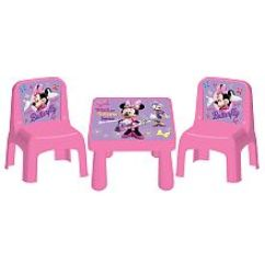 Toys R Us Table And Chairs For Toddlers Egg Chair Cheap Bedroom Ideas Girl!!! On Pinterest | Girls Room Design, Tinker Be…