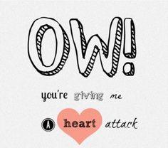 One direction lyrics tumblr take me home altavistaventures Image collections