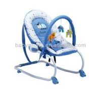 Bouncers, Baby bouncer and Baby activities on Pinterest