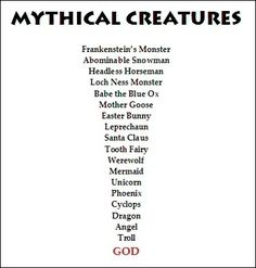 1000+ images about Education:Mythical Beasts unit on