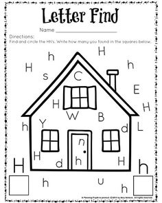 Match Upper-Case and Lower-Case Letters worksheets