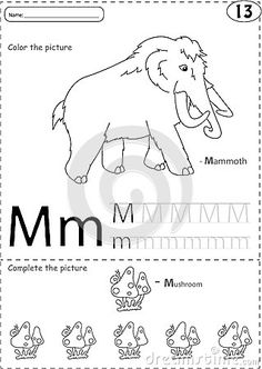 Dire Wolf Coloring Page Coloring Coloring Pages