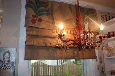 diy roman chair wedding cover hire rotherham burlap/grain sacks on pinterest   burlap, coffee and burlap pillows