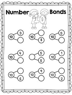 Count, Fun math worksheets and Skip counting on Pinterest