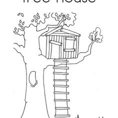 This coloring page and activity sheet will help kids