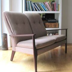 Chair Upholstery Fabric Nz Desk Ikea 1000+ Images About Parker Knoll On Pinterest | Chair, Armchairs And Mid Century