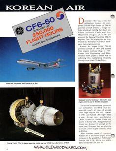Fuel Control Unit Diagram of the PT6 | Schematic drawings | Pinterest | Control unit, Jet engine