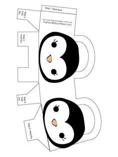 1000+ images about Applique Pengiun on Pinterest