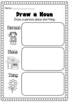 1000+ ideas about Kindergarten Art Lessons on Pinterest