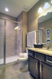 1000+ images about Telfair on Pinterest | Model homes, Two ...