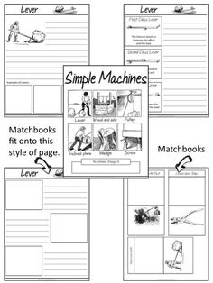 Properties of Matter: Reading Comprehension Worksheets For