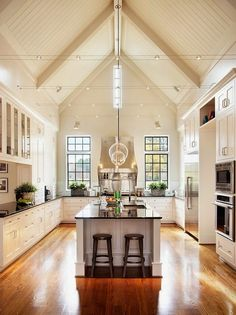 1000 images about gable windows on Pinterest  High