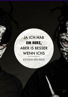 Motrip Lauf Der Zeit Rap Zitate Pinterest Song Quotes