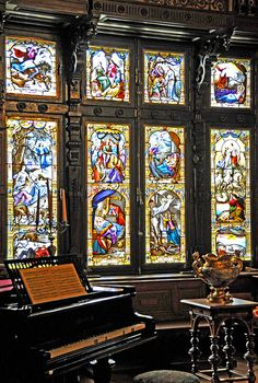 1000 images about Peles castle I must go see this on Pinterest  Peles castle Romania and Castles