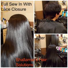 1000 images about hair weave with lace closures on pinterest full weave lace closure and