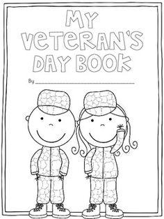 1000+ ideas about Veterans Day Activities on Pinterest