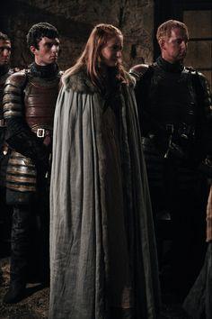 Nonton Game Of Thrones Season 8 Episode 3 Sub Indo : nonton, thrones, season, episode, Nonton, Streaming, Thrones, Season, Subtitle, Indonesia