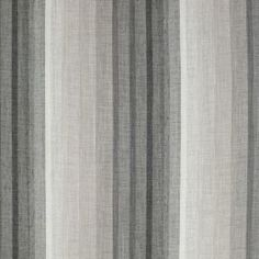 Textured Cellular Fabric Cella Flint By Charles Parsons
