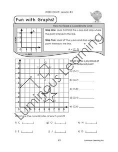 Lowercase g letter tracing worksheet, with easy-to-follow