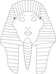 My Children's Curriculum: Joseph Interprets Pharaoh's