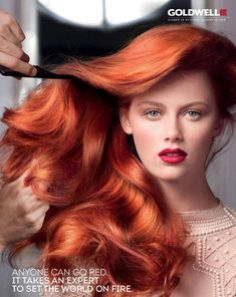 1000 images about goldwell hair color on pinterest hair color formulas hair color and miley