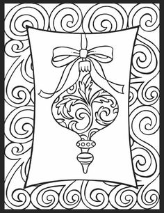 Candy canes, Canes and Free printable coloring pages on