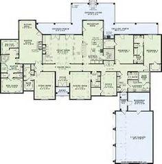 Best Nursing Home Designs Bing Images AL PLANS Pinterest