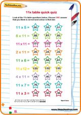 1000+ images about Free worksheets on Pinterest | Times ...