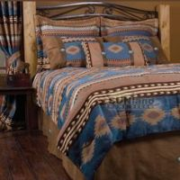 1000+ images about native American bedding on Pinterest ...
