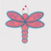 1000+ images about accuquilt Embroideries on Pinterest ...